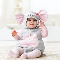 Original Carters Baby Boys Fleece Little Mouse  Halloween Costume, Freeshipping