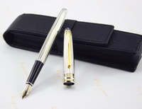 Free shipping is Classic 163 series. Fountain Pen / TRE8965881 / +pen  bag # best gift
