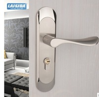 Super high quality Bedroom door lock  with wholesale price