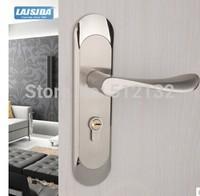 Super high quality Bedroom door lock  with wholesale price