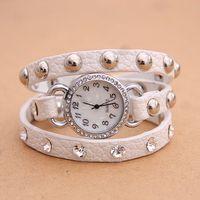 fashion quartz watch women casual watch women dress watches