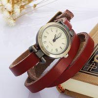 fashion quartz watch relogio masculino women dress watches