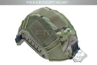 FMA Maritime Helmet Cover Multicam TB954-MC