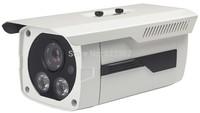 800TVL Bullet Camera surveillance cameras hd night vision infrared array camera probe analog cameras