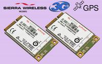 Sierra AirPrime MC8801 42M 4G 3G Broadband Network Industrial Modules