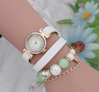 quartz watch women dress watches relogio feminino watch