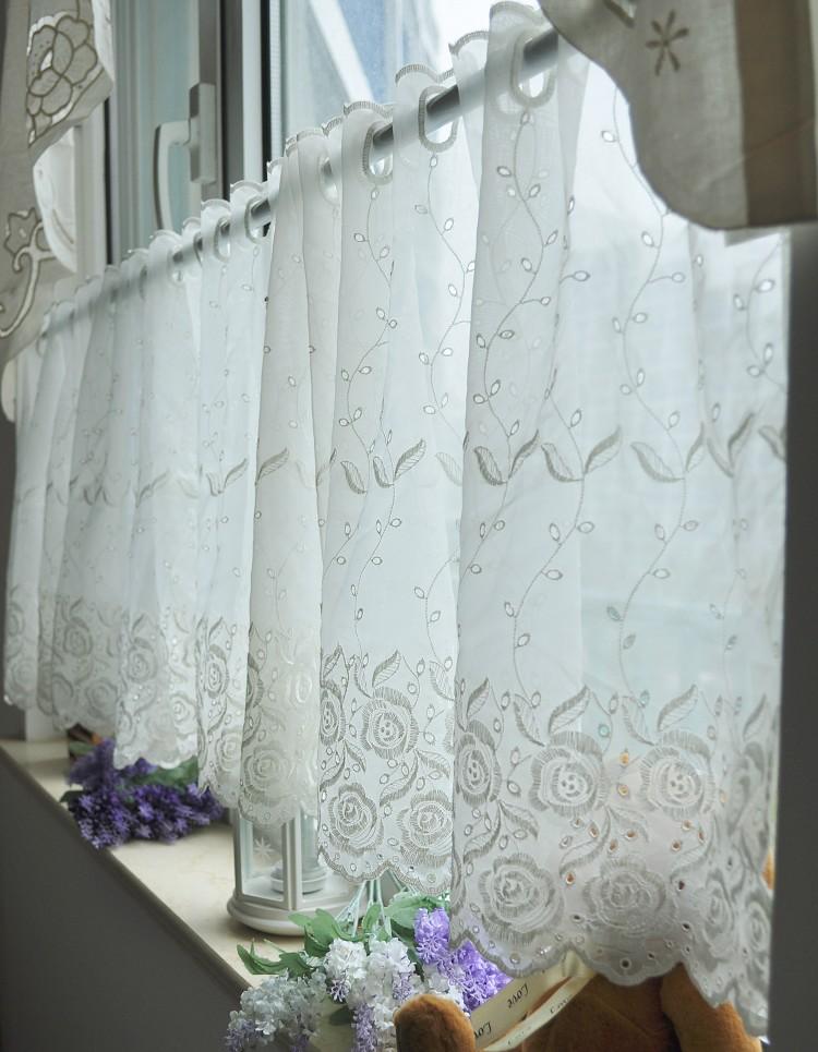 Short Curtains-Buy Cheap Short Curtains lots from China Short Curtains ...