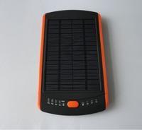 5V / 12V / 16V / 19V 23000mAh Portable External Power supply for Mobile Device