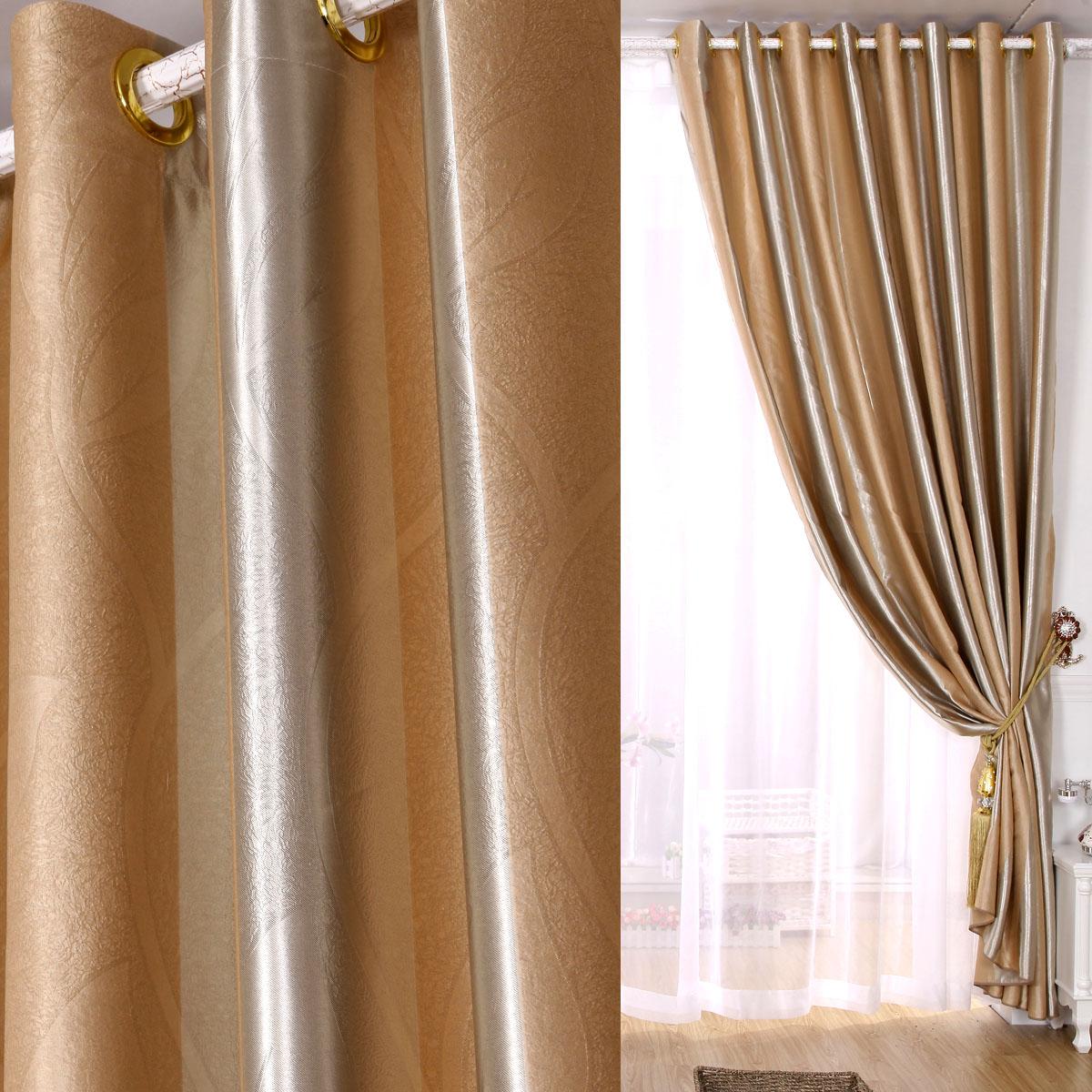 Espessamento dodechedron cortina pano terminou cortina de sombra tecido cortina de pano(China (Mainland))