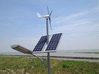 600w AC 24v/50hz/ horizontal wind turbines  permanet magnet  generator