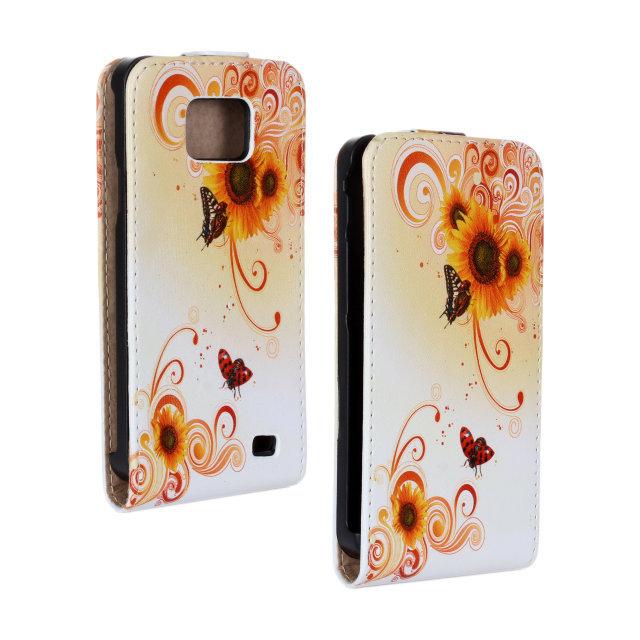 Чехол для для мобильных телефонов For Samsung Galaxy S2 SII i9100 Samsung sii/s2 i9100 чехол для samsung galaxy s2 printio акварельная клубника