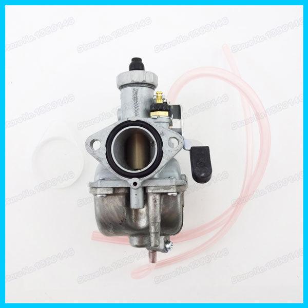 tmx 125 wiring diagram get free image about wiring diagram