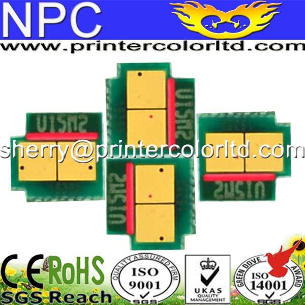 mfu-hp-laserjet-pro-200-color-kartridzh