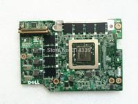 FOR Dell Precision M6400 nVidia Quadro FX 3700M 1GB Video Card D949K 36XM1GC0060