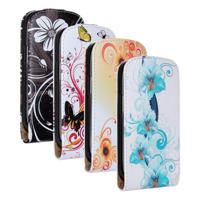Чехол для для мобильных телефонов For Samsung Galaxy S3 SIII Mini i8190 Oange Samsung Galaxy S3 SIII /i8190 купить чехол для samsung galaxy s3 melkco