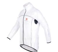Portable super light for castelli cycling raincoat/Windbreaker,cycling rain jacket,transparent raincoat