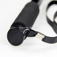 Yunteng 188 tripod monopod for phone and camera    50pcs/lot freeshipping