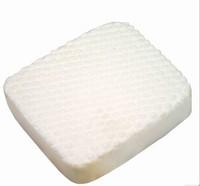 Thickening natural wash sponge cleansing flutter washing konjaku cotton wash flutter xiezhuang clean artifact