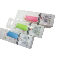 bluetooth shutter selfie shutter for Android Mobile Phone    30pcs/lot freeshipping