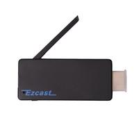 iPush M9 Multi-Media WiFi DLNA AirPlay Display Receiver for IOS Smart Android TV Box Media Player Mini PC HDMI TV Antenna