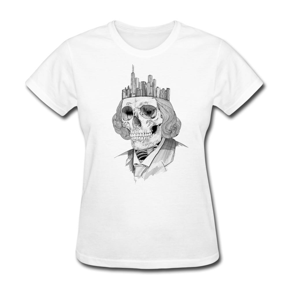 Женская футболка LOL T LOL_3020231 женская футболка hic t hic 9153