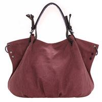 2014 High-quality fashion big canvas women's bag handbags women messenger bags womens desigual shopping totes bag