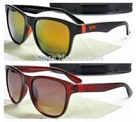 Sale Brand Designer Fashion Vintage Frame Sunglasses Men Women Retro Eye Glasses Oculos De Sol Lentes Gafas Lentes Free Shipping