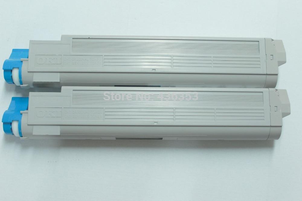 Online Buy Wholesale xante ilumina from China xante ilumina ...