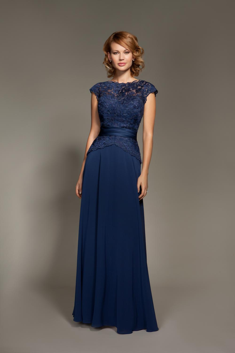 Cheap 2014 sleeveless backless floor length mother of the for Mothers dresses for weddings