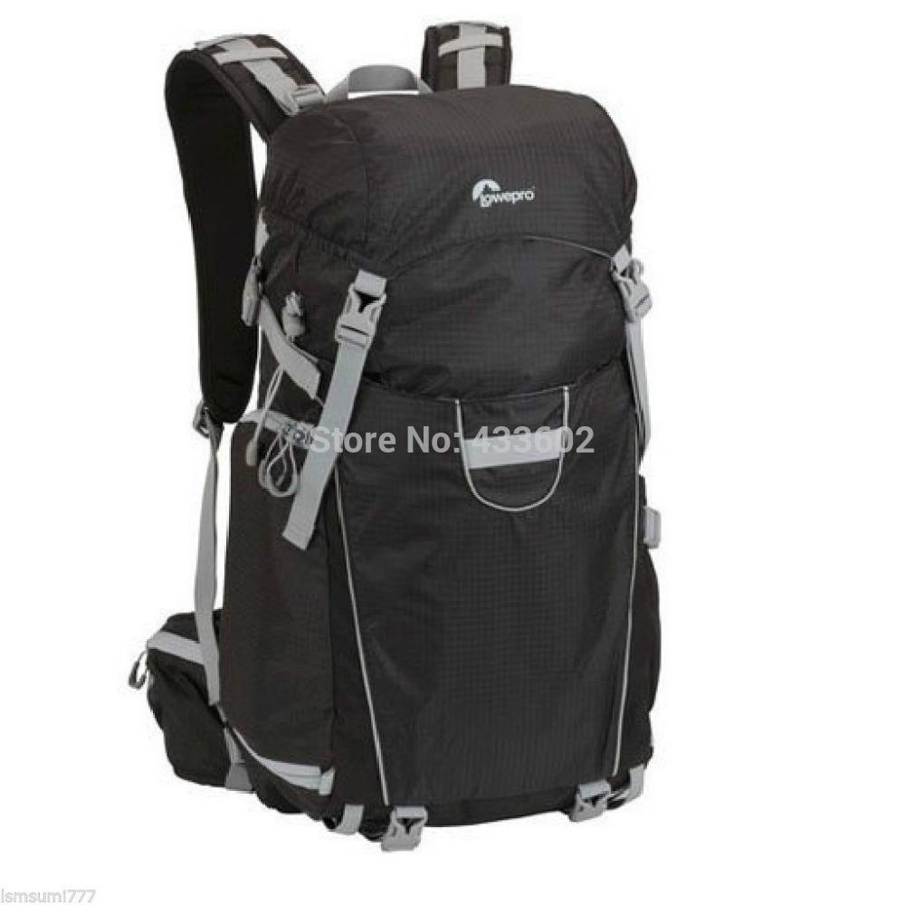 Сумка для видеокамеры Lowepro 200 AW SLR сумка lowepro magnum 400 aw