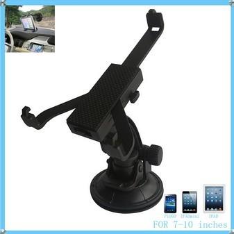 Подставка для планшета OEM 1 360 3 8/10 GPS ipad #dvd/d DVD-D-AY набор для путешествий oem 10 22 3 lycar goretex 432a
