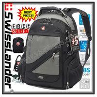 NEW SwissLander,SwissGear,men 15.6 inch Laptop backpack,women computer backpacks for notebook,computer bag 16'' girl laptop bags