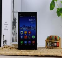 Original Xiaomi M3 WCDMA Qualcomm Quad Core Xiaomi Mi3 Mobile Phone 2GB RAM 16GB ROM 5inch Full HD Android 4.3 13MP GPS Russia