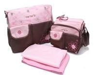 Carters nappy bags baby diaper bags baby bag nappy changing bolsa maternidade carrinho de bebe baby stroller maternity bag