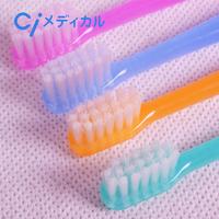 Ci for mini capitellum soft-bristle toothbrush millenum Women adult clean yashua