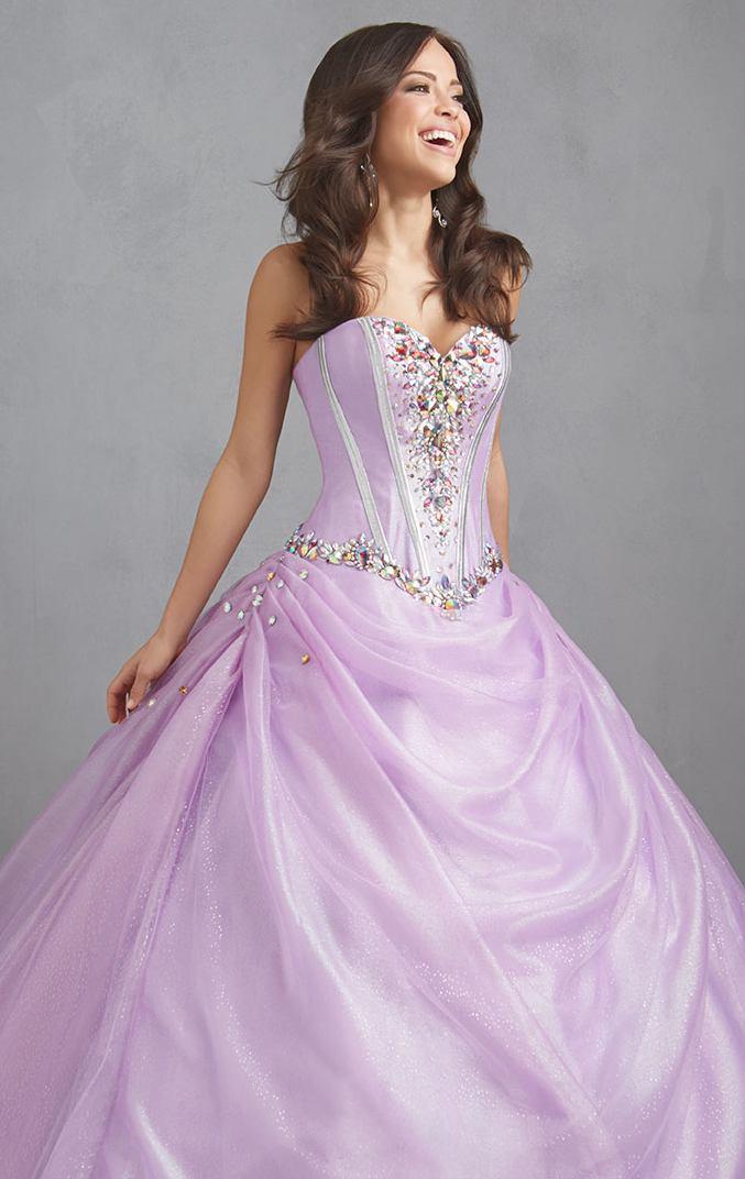 Achetez en gros debutante dresses ball gowns en ligne 224 des