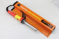 Longevity 30W 60W soldering iron hot outside heat-type lead-free environmentally friendly electric iron electric iron light