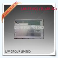 LM171W02 (TL)(B1 B2)