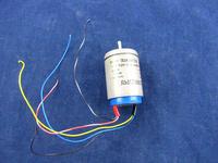 CLIFTON  TRANSMITTER  TGH-11-G-4/B788