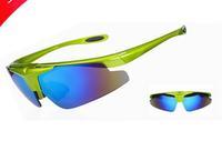 Brand designer outdoor sports cycling eyewear sunglasses women men fashion glasses oculos goggles