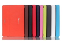 2015 new Original Business Ultra Slim Thin Leather Case BOOK Cover For Samsung Galaxy tab S 10.5 T800 T805 + Screen Film