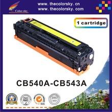 (CS-H320-323U) compatible toner cartridge for Canon LBP-5050 LBP-8050 LBP5050 LBP8050 LBP 5050 CRG-317 CRG317 CRG 317 free dhl