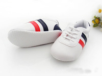 European and American slip shoes baby shoes toddler shoes soft bottom First WalkersFree&DropShipping