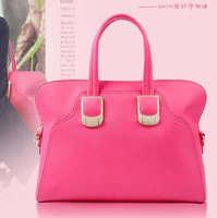Bags ess 2013j for love spring one shoulder handbag women's handbag