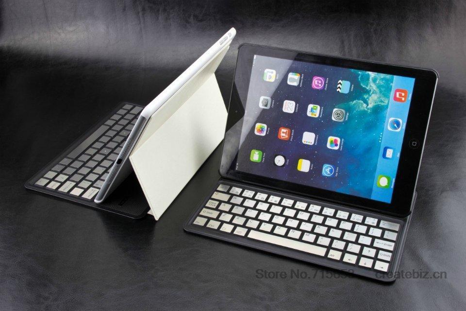 Чехол для планшета For iPad air + slim bluetooth bluetooth 3.0 Ipad air Ipad 5 For iPad 5 чехол для планшета ipad air