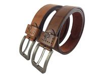 Men leather Belt brand, new 2014 hot  belt women fashion belts for women, Brands ckg designer belts for men women