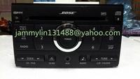 Ni-san 28185 ZE50B clarion PN-2837DB  6 DSIC CD CHANGER FOR Hond navigation Pathfinder factory car stereo