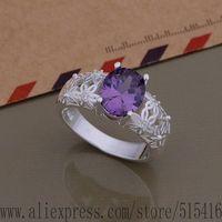 JZ-AR703 925 sterling silver ring, 925 silver fashion jewelry, well made jewelry /ghqaoyxa cymalpta