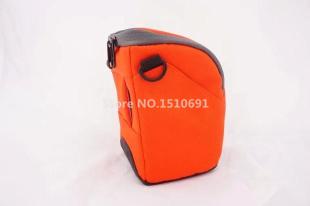 Camera Bag case fo Fuji FinePix DSLR Alpha A580 A560 A450 A390 A290 A77 A65 A58 A57 A37 A35 A3000 HX300 HX200 NEX-5T NEX6(China (Mainland))