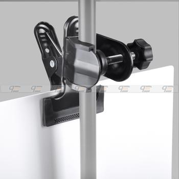 Multi functional Backdrop Clamp with Photo studio Light Stand C U Clamp Clip BA0139  350x350 - Mesane k���lmesi i�in rehabilitasyon �nerisi?